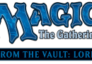 From the Vault, Eternal Masters a Conspiracy