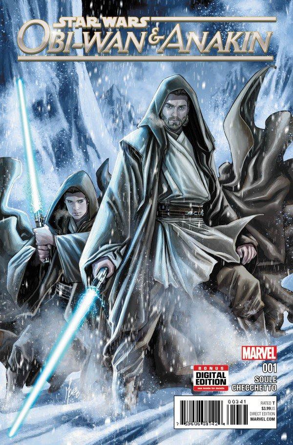 Obi-Wan-and-Anakin-1-Marco-Checchetto-Cover-bfac1-600x911