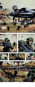 Predator_Page003