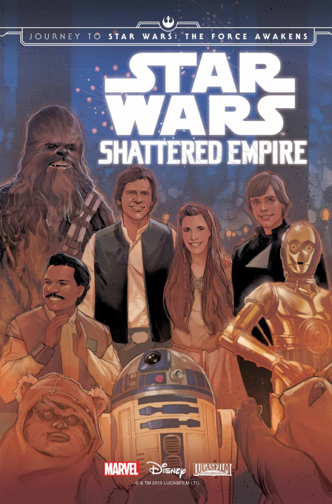 Shattered_Empire_1_Cover
