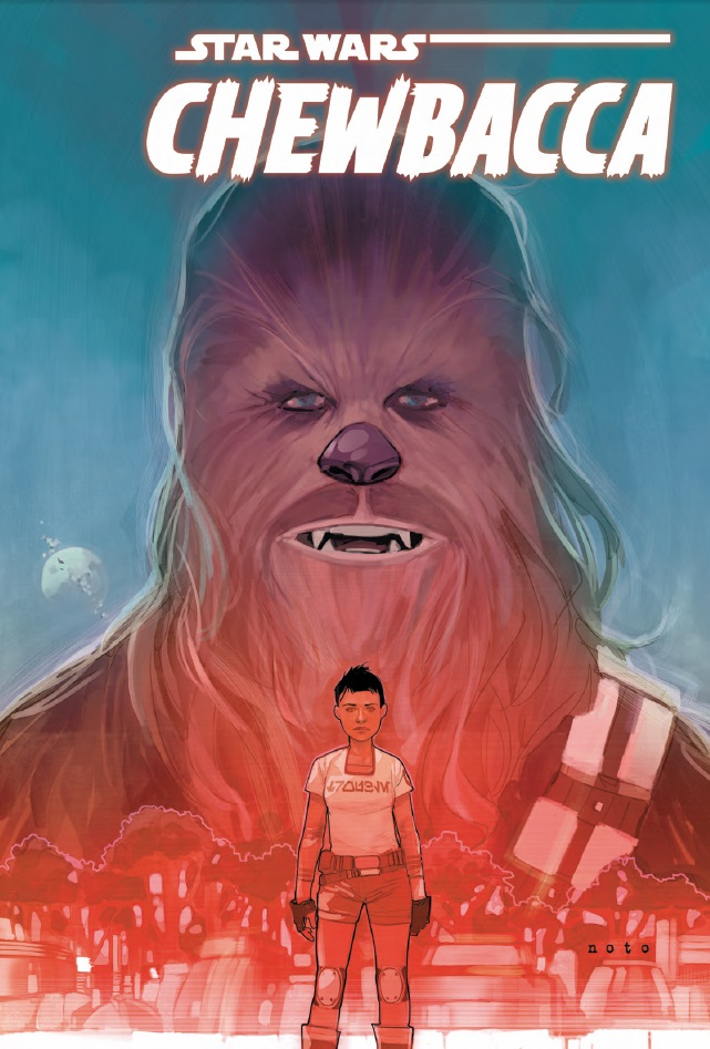 Star_Wars_Chewbacca_Trade_Paperback_Cover