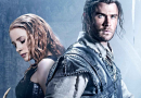 The Huntsman: Winter's War TRAILER #3