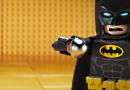 The LEGO Batman Movie TRAILER #2!