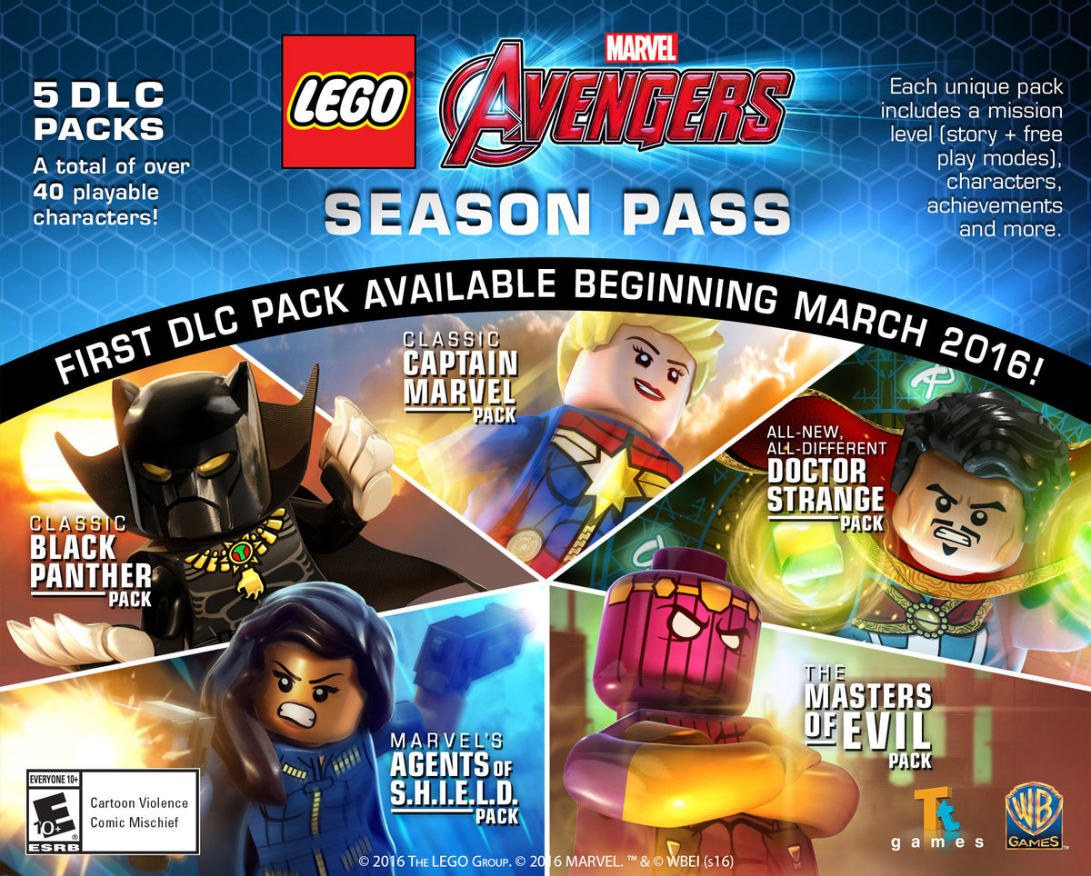 lego_marvel_avengers_dlc_march_poster