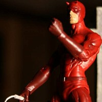 marvel_select_daredevil_figures_01