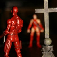 marvel_select_daredevil_figures_04