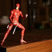 marvel_select_daredevil_figures_06