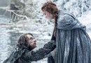 Game of Thrones: Skvelý úvod 6. série!