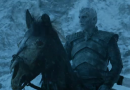 Game of Thrones valcuje trailerom na 6. sériu!
