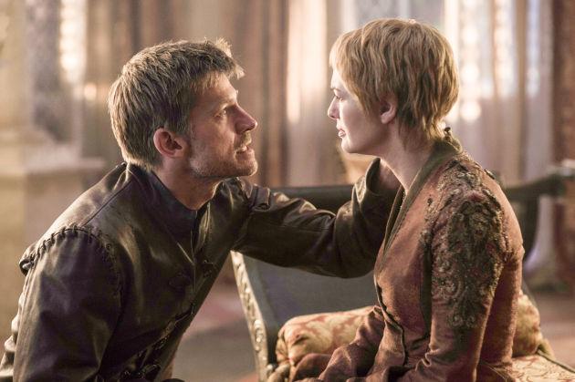 Jaime-and-Cersei-Season-6-official-630x419