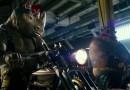 Napravili si TMNT reputáciu druhým trailerom?