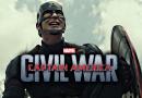 Civil War: Upútavka z MTV nabitá akciou!