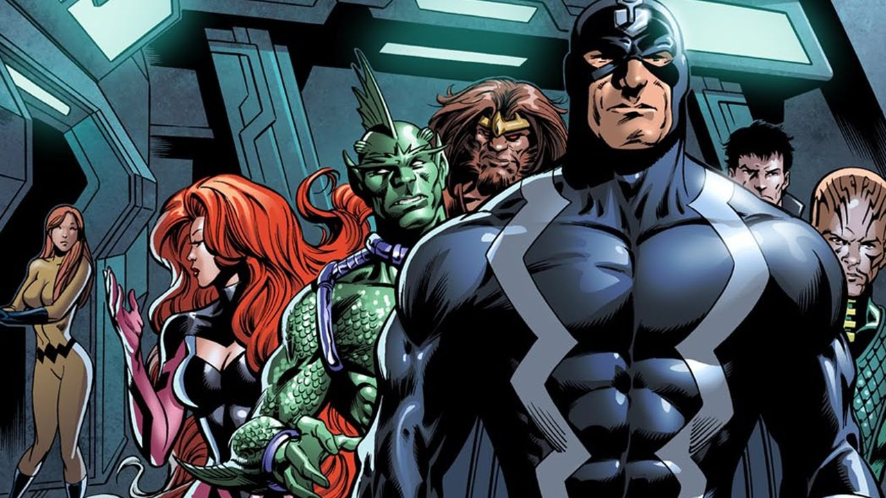 inhumans_marvel_comics