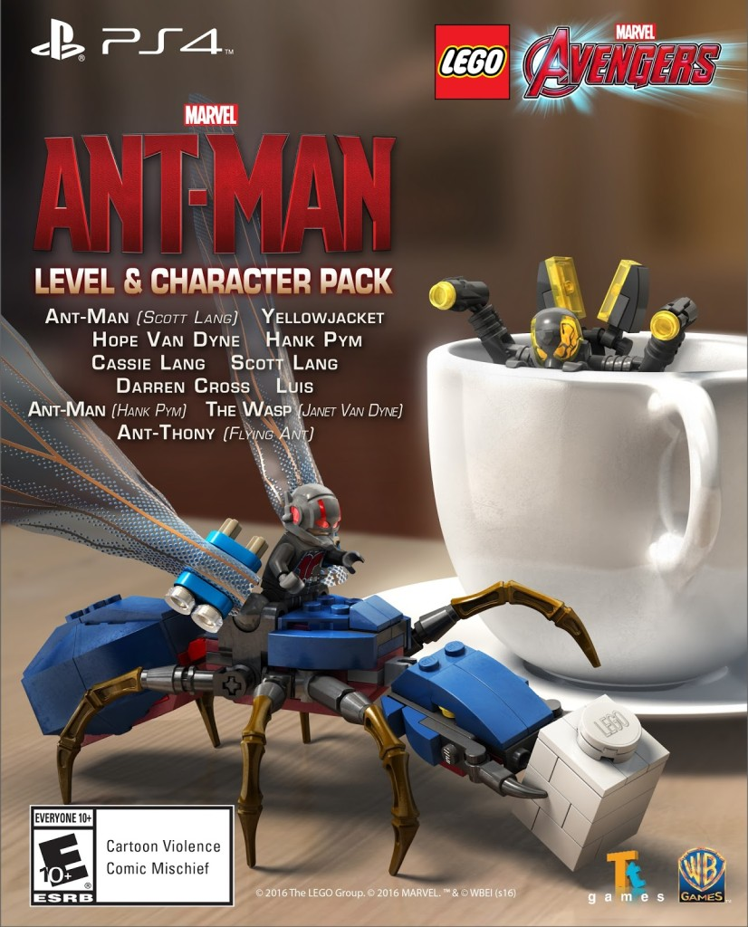 lego_marvel_avengers_ant_man_poster_playstation