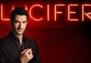 Druhá séria seriálu Lucifer ohlásená!