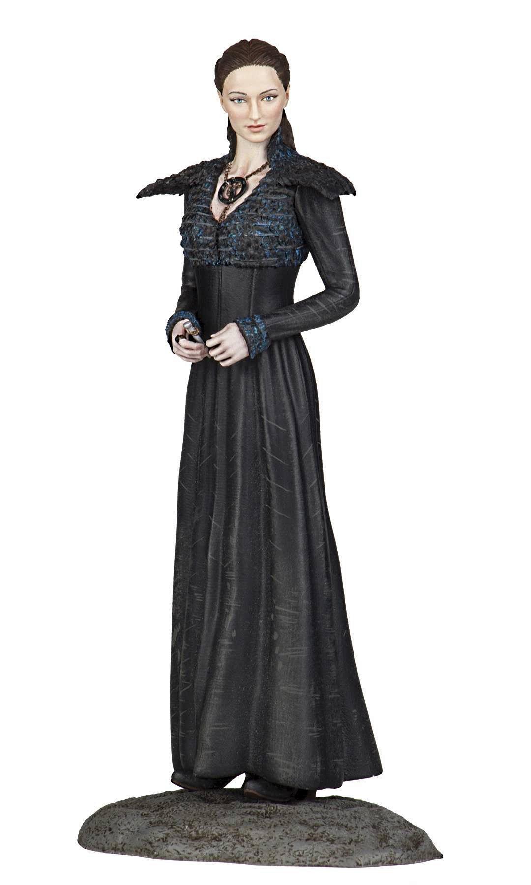 sansa-stark-game-of-thrones-dark-horse-pvc-statue