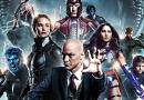 X-men: Apocalypse Finálny Trailer