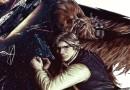 Ako to vyzerá so sériou Han Solo?