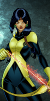 New_Mutants_Danielle Dani Moonstar