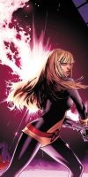 New_Mutants_Magik