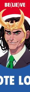 Vote-Loki-1-Cover