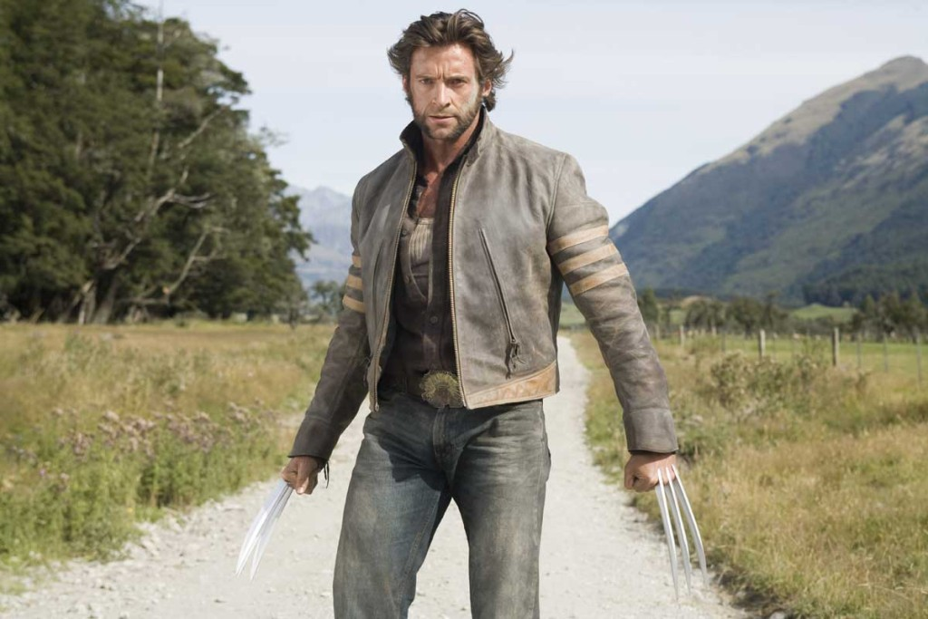 Wolverine2009