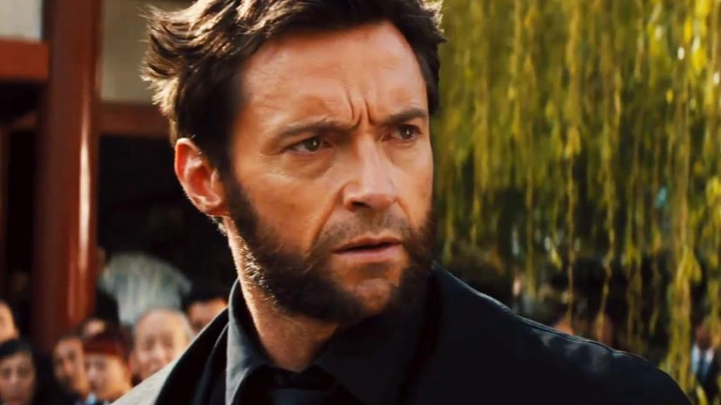 Wolverine2013