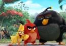 Angry Birds porazili Civil War!