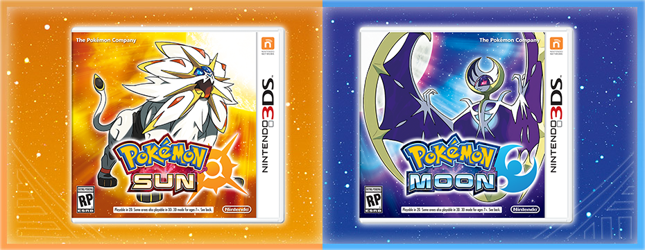 pokemon_sun_box_cover