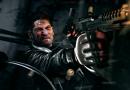 Punisher od NETFLIXu dostane vlastnú sériu!
