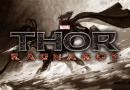 Thor: Ragnarok naberá hviezdne obsadenie!