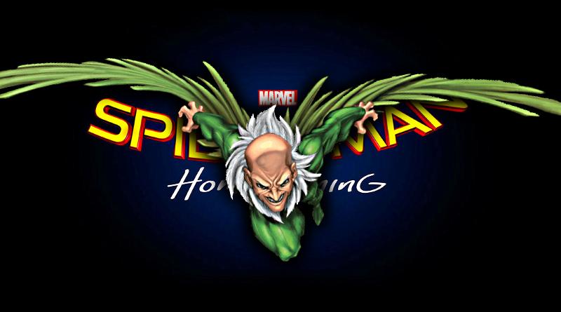 Spider-Man dostal záporáka a poznáme aj jeho predstaviteľa!