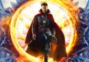 Doctor Strange: Mágia je viac ako svaly a technológie!
