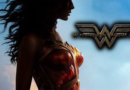 Wonder Woman ako jednočlenná armáda