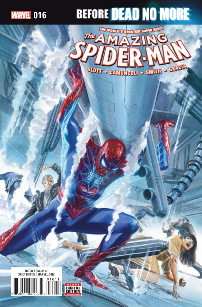 amazing_spider-man_vol_4_16