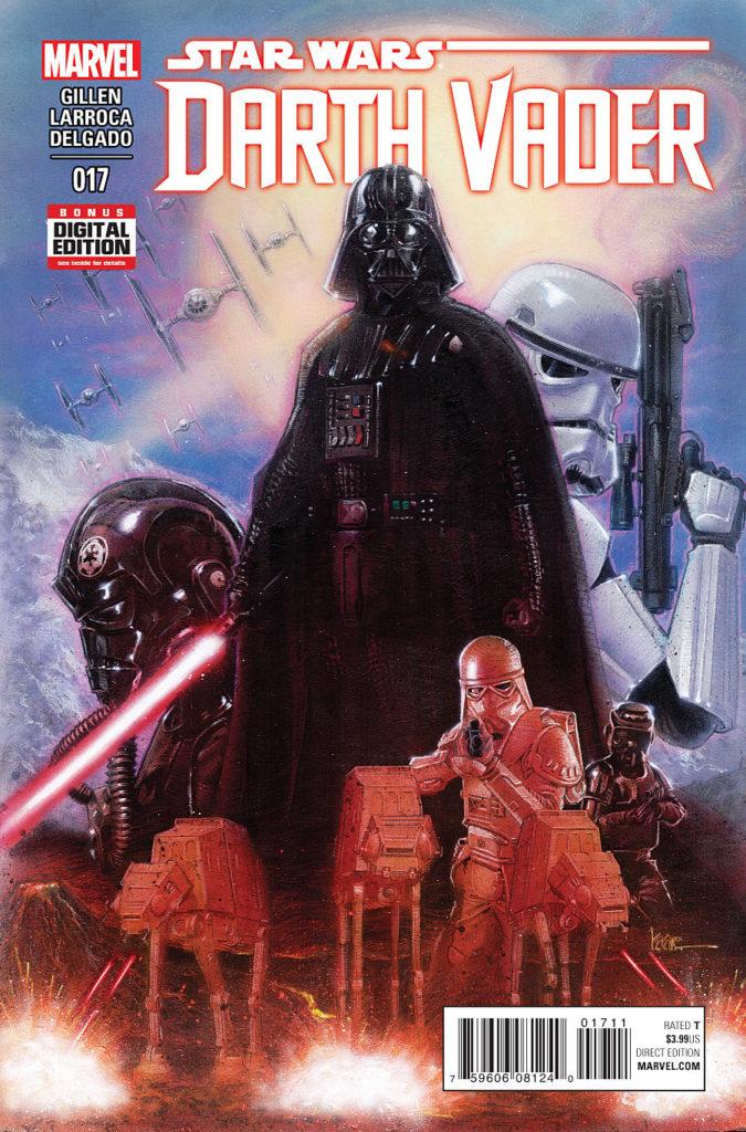 darth_vader_17_final_cover
