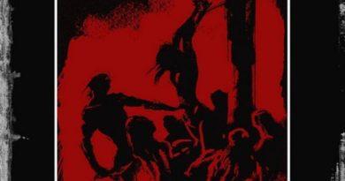 Krajina kanibalov – nechutná a zábavná