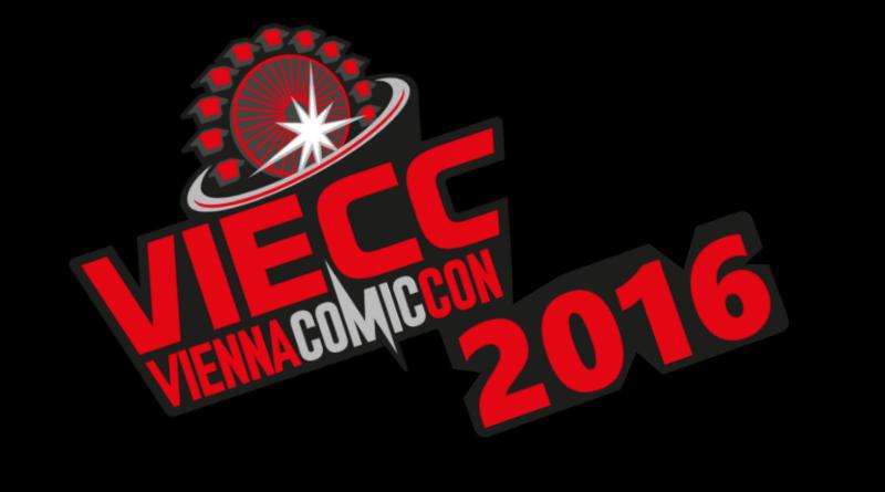 VIECC 2016 – väčší, lepší a bombastickejší!