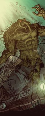 Man-Thing-1-Preview-3-1