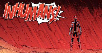 Marvel News #11