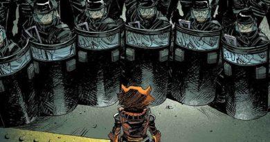 Marvel News #12