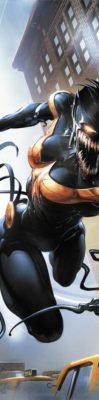 The-Mighty-Captain-Marvel-3-Crain-Venomized-Variant
