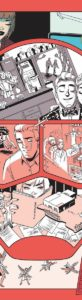 unstoppable_wasp_1_preview_1