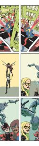 unstoppable_wasp_1_preview_2