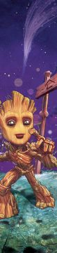 GROOT2017001-dalfonso