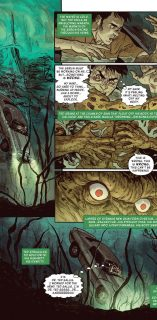 Man-Thing-1-Preview-2