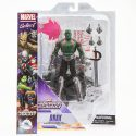 Marvel-Select-Gotg-Comic-Drax-003