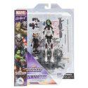 Marvel-Select-Gotg-Comic-Gamora-and-Rocket-003