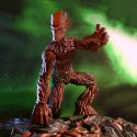 Marvel-Select-Gotg-Comic-Groot-001