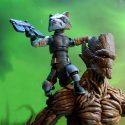 Marvel-Select-Gotg-Comic-Groot-003